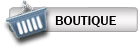 boutique balaitou
